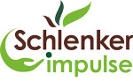 Schlenker Impulse Logo