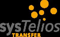 Logo_sysTelios_plus