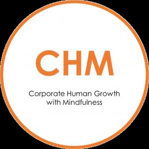 Menschenzentriertes Unternehmenswachstum mit Achtsamkeit