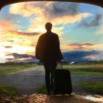 Die letzte Reise (Sterbebegleitung) - kostenlos und online 08. August 2020